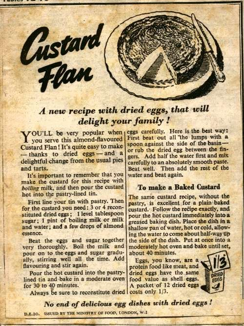 History Of Food Stamps Wiki