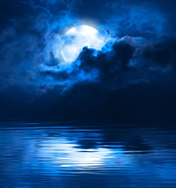 Imagining a beautiful moon reflected on the surface of a lake, floating in your heart-space, can have profoundly healing effects.   #meditation #meditations #manifestation #awakening #awareness #consciousness #healing #powerthoughts #poweroftheuniverse #powerofthemind  #powerthoughtsmeditationclub