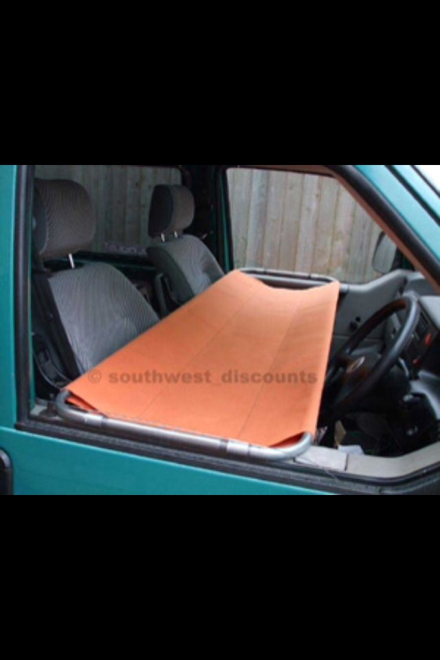 Childrens cab bed