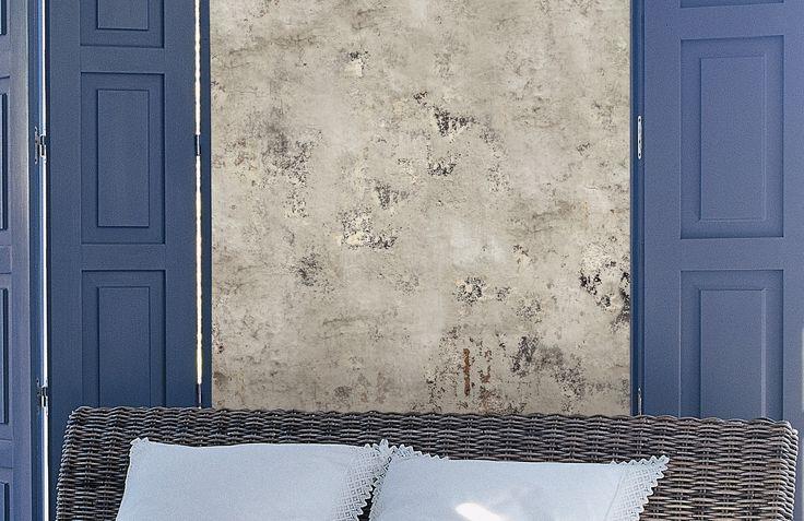 les 66 meilleures images du tableau papiers peints collection scenolia sur pinterest papiers. Black Bedroom Furniture Sets. Home Design Ideas