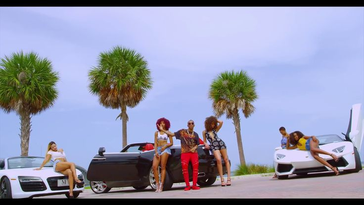 Tekno – Go [Official Video] @teknoofficial Tekno – Go. The official music video for the single Go by Tekno is out and it has been trending. For all fans and music lovers who have been anticipating the video, check it out. SEE ALSO:Davido – Pere [Official Video] Ft Rae... #naijamusic #naija #naijafm