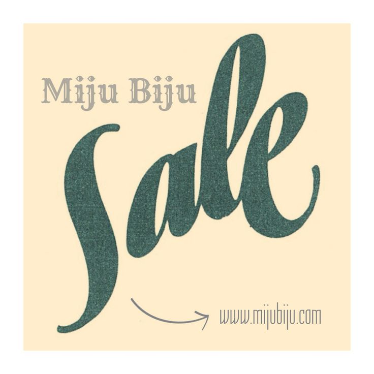 www.mijubiju.com shop online now!