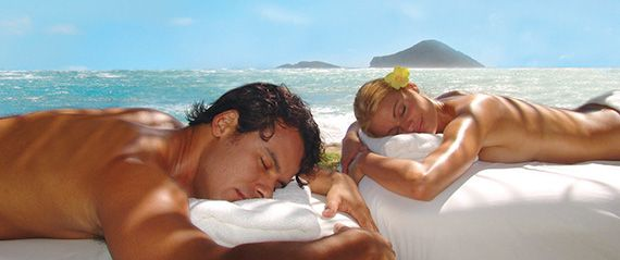 Couples spa day - http://cbayresort.com/spa/spa-for-two/?utm_source=SM&utm_medium=SM&utm_campaign=Social