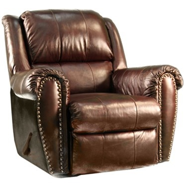 very comfy Lane Summerlin recliner at Gallery Furniture  sc 1 st  Pinterest & 169 best Gallery Furniture images on Pinterest | Houston tx Large ... islam-shia.org