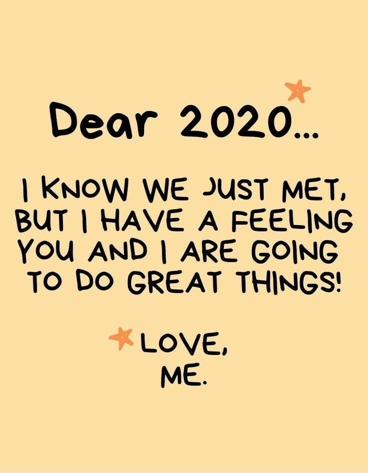 Pin By The Super Fun Party Mom On 365 Days Of Motivation In 2020 Year Quotes Quotes About New Year Inspirational Quotes