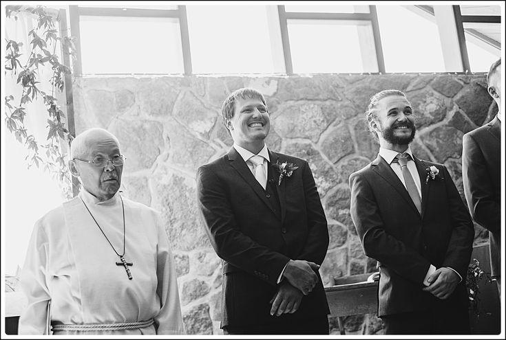 6:8 Photography,6:8 Wedding Photography,Alberta,Craig,Denise,Mountains,National Park,Waterton,Wedding,