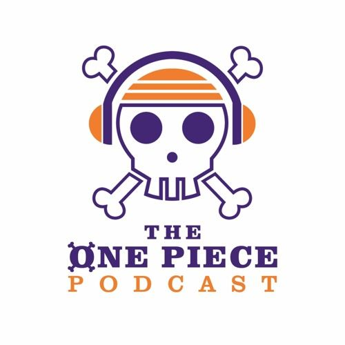 Oda and His Editors Look Back at One Piece  The US Viz Translator Talks Us Through The Interview. This is one of the One Piece Podcast's finest episodes based on content. If you love One Piece don't miss this latest episode.