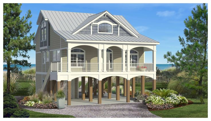 Emejing Design Tech Homes Houston Pictures   Amazing House .