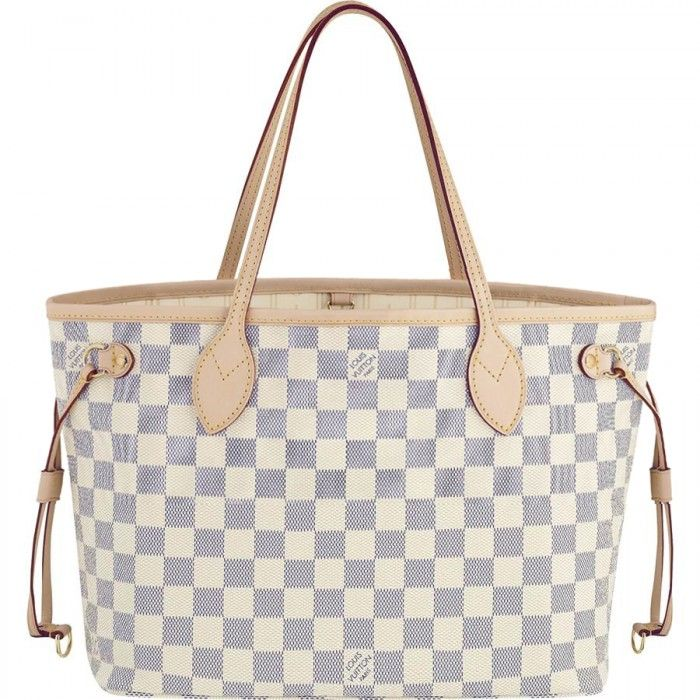 #Louis #Vuitton