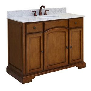 Images Photos Sagehill Designs Usd Solid Maple Bathroom Vanity Cabinet From The Union Square Collection
