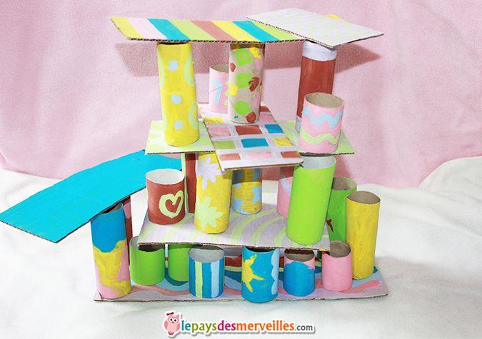 les 96 meilleures images du tableau jeux faits maison sur pinterest jeux enfants activit s. Black Bedroom Furniture Sets. Home Design Ideas