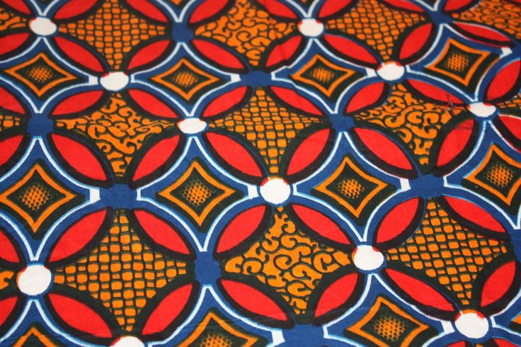 tissu africain tissus et motifs pinterest wax and coupon. Black Bedroom Furniture Sets. Home Design Ideas