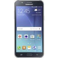 Smartphone Samsung Galaxy J7 SM-J700M