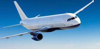 To κόλπο που μειώνει το άγχος αν φοβάσαι τα αεροπλάνα