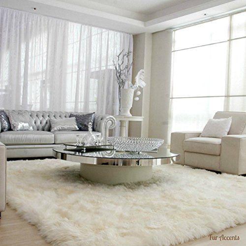 Best 25+ Fur Carpet Ideas On Pinterest | Fur Rug, Faux Fur Rug And White Fur  Rug