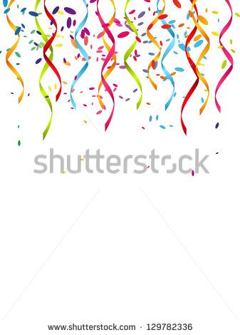Party Stock Photos, Images, & Pictures   Shutterstock