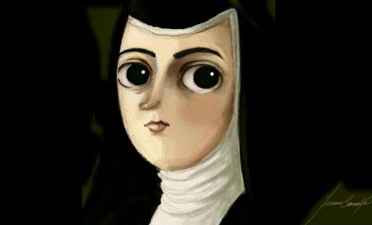 10 poemas de amor y desamor de Sor Juana Inés de la Cruz   De10