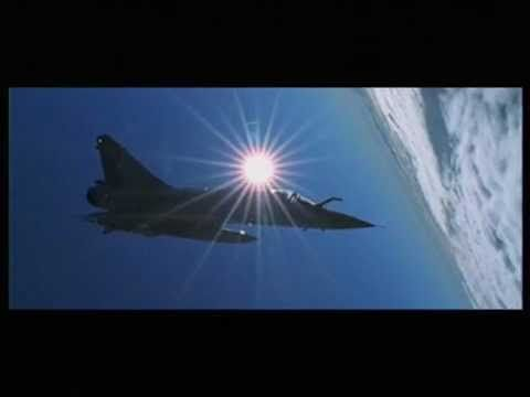 BEST FIGHTER JET CLIP!- i agree