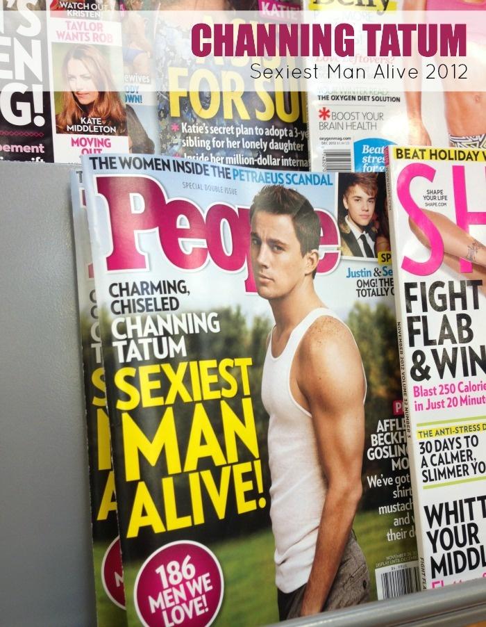 peoples sexiest man alive - 700×902