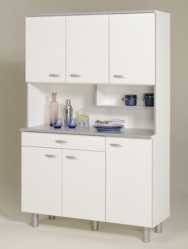 1000 ideas about kitchen units on pinterest grey for Singlekuche ikea