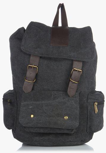 http://static4.jassets.com/p/People-Grey-Backpack-2342-3863061-1-gallery2.jpg