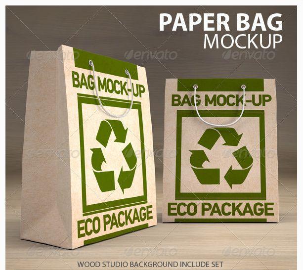 25 Excellent Product Mockups Design PSDs