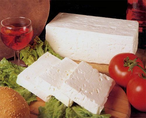 queso fresco - Google Search
