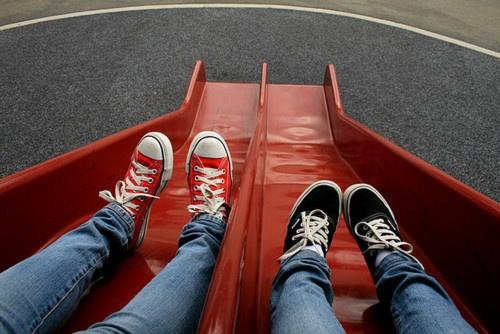 Fotos que tú y tus amigas deben hacer con sus pies                                                                                                                                                                                 Más