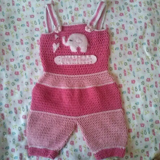 Crochet baby, Baby girls and Babies on Pinterest