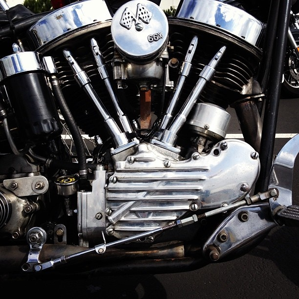 209 best images about panhead on pinterest milwaukee