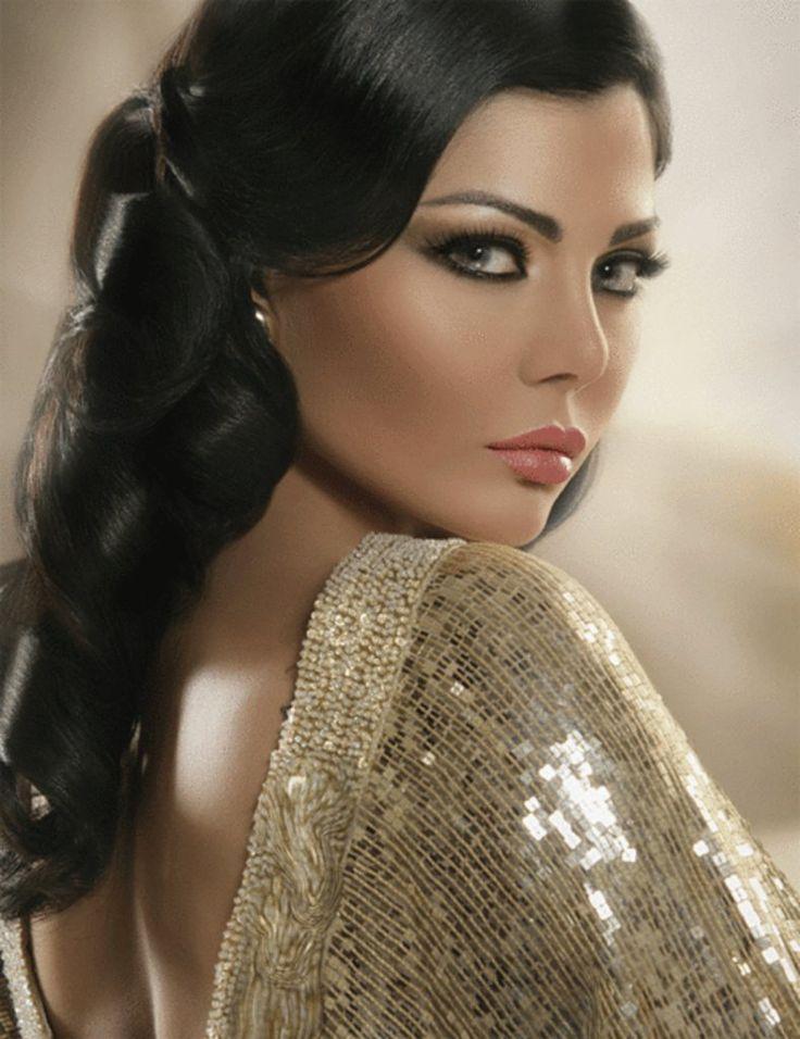 Haifa Wehbe: pic #505761
