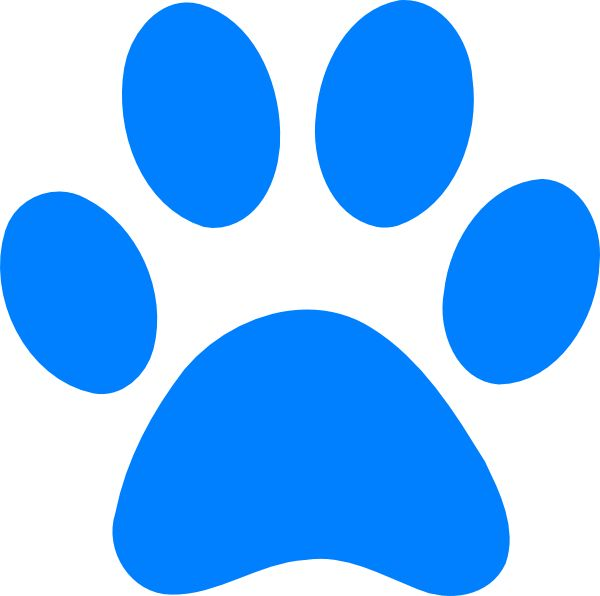 1000+ images about Blues Clues Printables on Pinterest ...