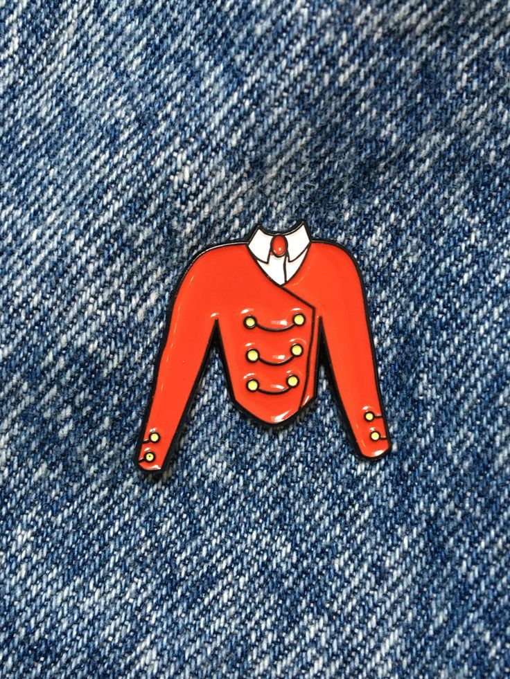 Heather Chandler Inspired Heathers Musical Enamel Pin by lovedoesdesigns on Etsy https://www.etsy.com/listing/525230556/heather-chandler-inspired-heathers