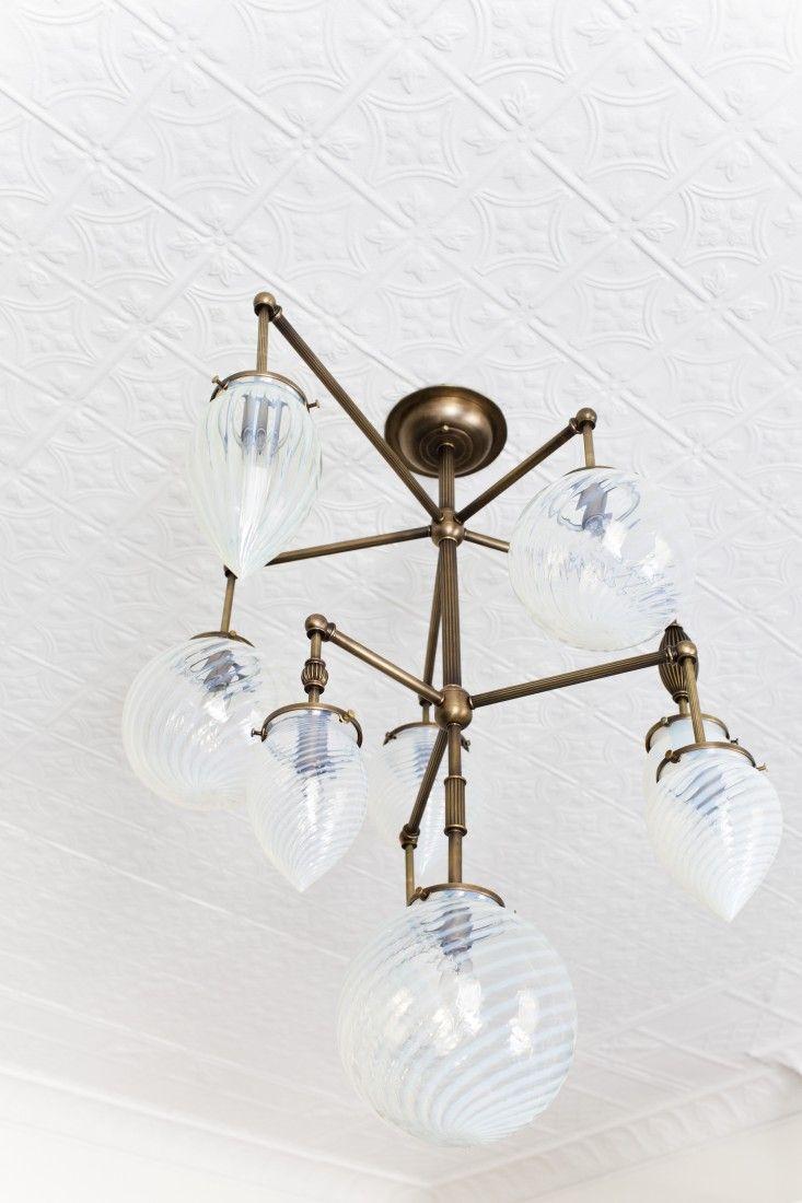 66 best Lighting-chandeliers images on Pinterest | Chandelier ...