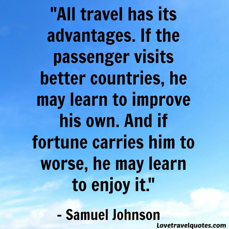 Image Result For Travel His
