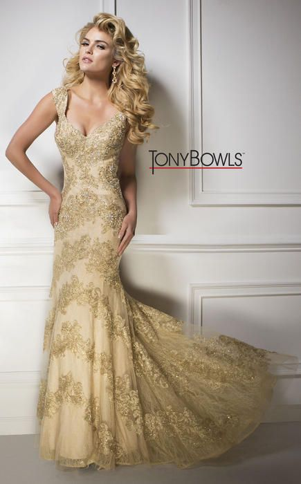 Tony Bowls Collection TB117170  Tony Bowls Evening Diane & Co- Prom Boutique, Pageant Gowns, Mother of the Bride, Sweet 16, Bat Mitzvah | NJ