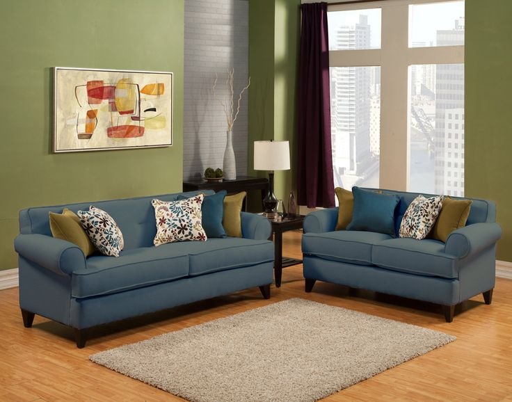 Nice #ambfurniture.com #sofa #A.M.B. #Furniture #Design #Living #room