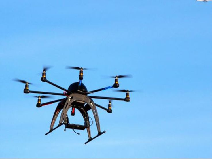 India's Greater Chennai Corporation plans to start mapping properties and utilities in the city with drones by the end of September 2017 and complete the process by the end of 2017. The urgency to complete the process is tied to the fact that the corporation has submitted before the Madras high court that it will revise property tax rates by the end of November 2017; this involves a rationalisation of tax rates. GIS mapping is expected to increase tax revenue by up to US$77 million.