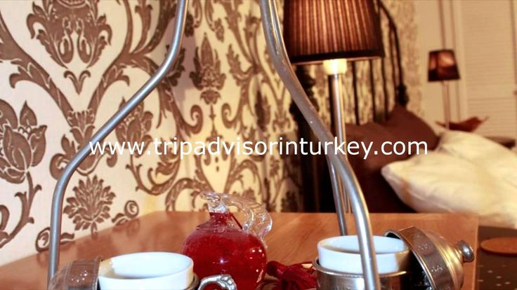 212 Istanbul Suites ~ Click for more details! : http://www.tripadvisorinturkey.com/2015/10/212-istanbul-suites-click-for-more.html  Only 400 metres to Taksim Square, this residence is 90 metres to Istiklal Avenue. It offers air-conditioned apartments with free Wi-Fi, LCD TV and a kitchen.  All apartments at 212 Istanbul Suites offer a washing machine and seating area with a sofa bed. The kitchen includes a refrigerator, cooking utensils and dining area.