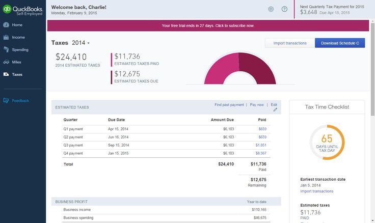 tax simplification in QuickBooks    #quickbooks #online #support #phone      https://www.quickbookshelpnumbers.com/online-support-phone-number.html