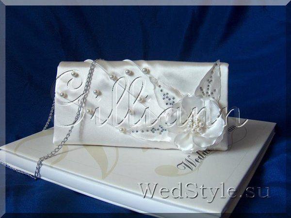 Вечерняя, театральная сумочка клатч Gilliann Vallary EVA061, http://www.wedstyle.su/katalog/bride/vsum/vellary-336, http://www.wedstyle.su/katalog/bride/vsum, evening bag, clutch