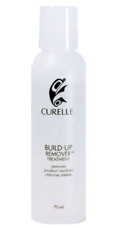 Unscented Hair Styling Products 59 Best Scentfree Hair Care Images On Pinterest  Hair Care .