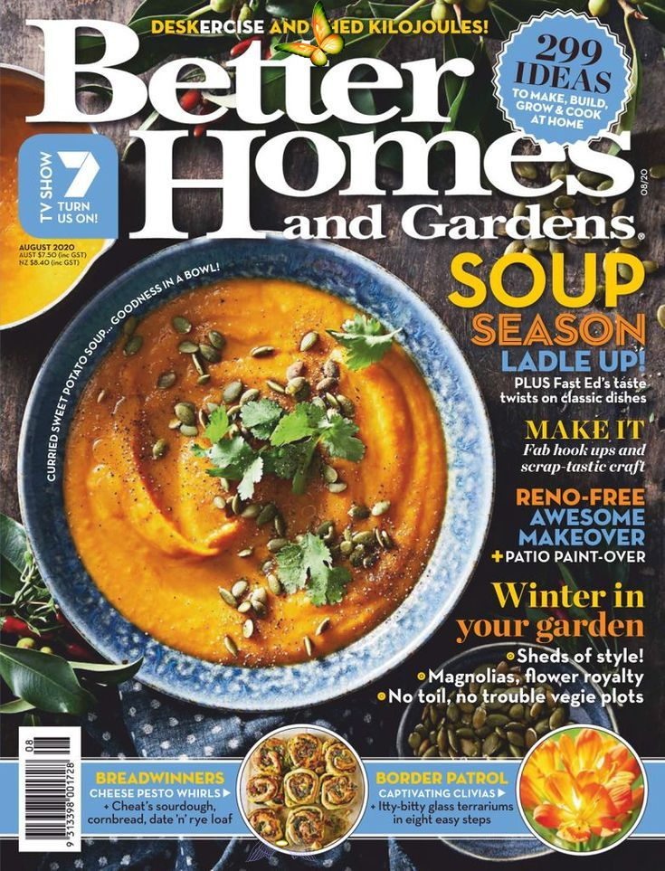 d92533f36979b2af31b83937c048f686 - Better Homes And Gardens Soups And Stews 2019
