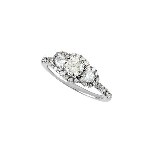17 Best images about Engagement rings and Wedding rings on Pinterest