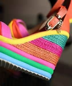 territorio nacional shoes, wedges - Yahoo Image Search Results