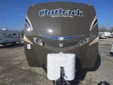 Outback Travel Trailers by Keystone RV -- http://petesrv.com/h/outback-travel-trailers
