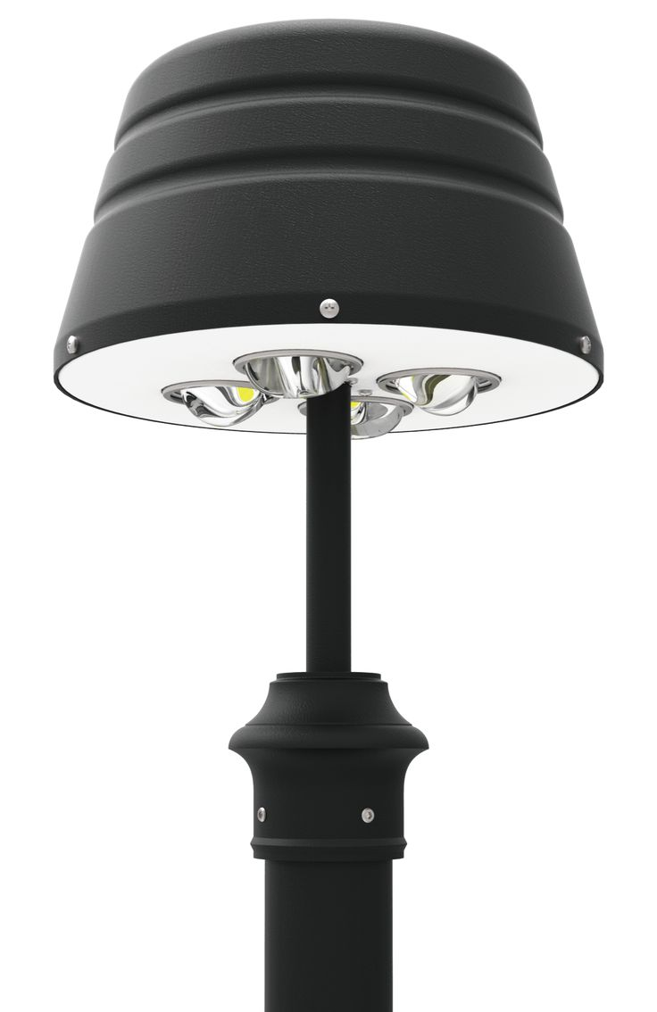 Try Duke Light LED Post Top light fixtures. Discover Duke Light's portfolio of decorative post tops to enhance your space application now.