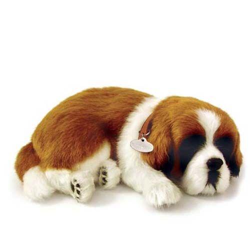 Perfect Petzzz Cachorro São Bernardo - Imex