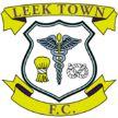 Leek Town vs Burton Albion Jul 13 2016  Live Stream Score Prediction