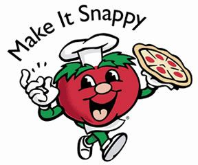 FREE Pizza at Snappy Tomato Pizza on http://www.icravefreebies.com/